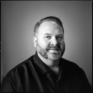 Dr Doug Loehrer DC