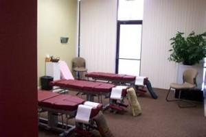 chiropractors in roseville