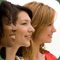 chiropractor for fibromyalgia