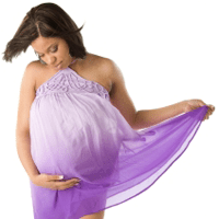 Pregnancy Chiropractor Near Me