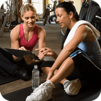 Consult with us to determine which products best fit your needs and support your wellness goals.