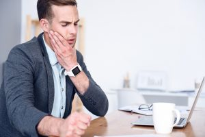 can a chiropractor help with tmj